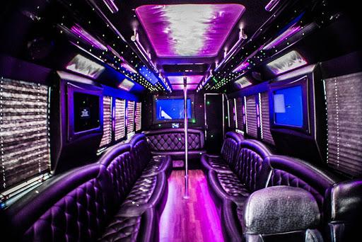 toronto limousines